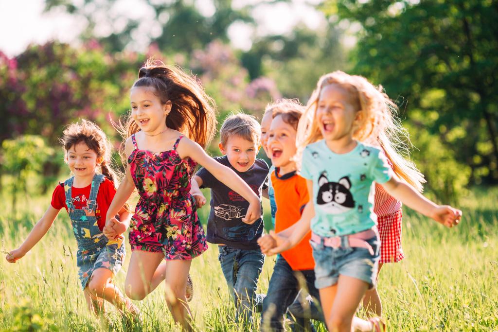 Elektrolity w diecie dziecka – jakie mają znaczenie?